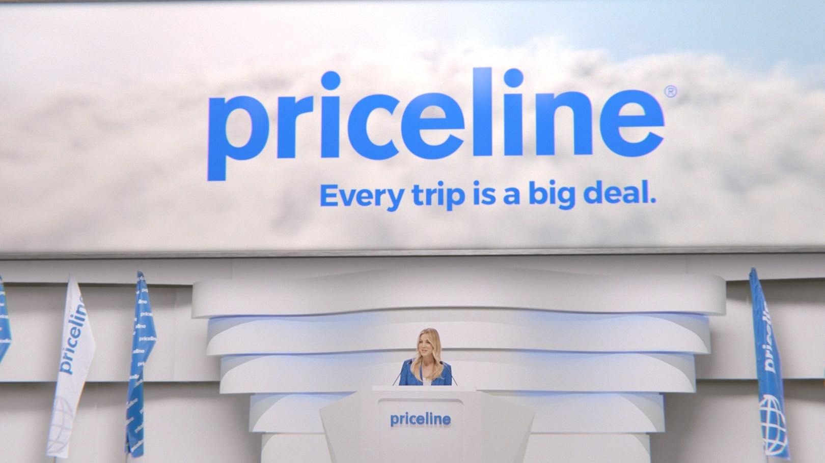 Priceline  Best online stores and products reviews